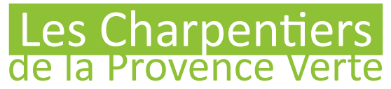 Les Charpentiers de la Provence Verte